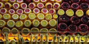 citrico-beneficios