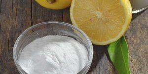 Daños que causa el ácido cítrico 22