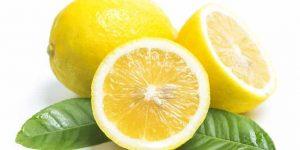 Enfermedades por alto consumo de ácido cítrico