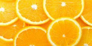 Problemas en la salud por el alto consumo de ácido cítrico